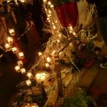 茶屋町キャンドルナイト2011