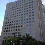 阪急電鉄本社ビル