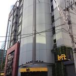さんぽみち 梅田LOFT