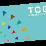 tcg-card